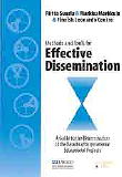 effectivedissbookcoverweb