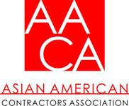 Asian American Contractors Association