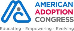 American Adoption Congress: Educating, Empowering, Evolving